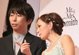 奥さん 松浦 会長