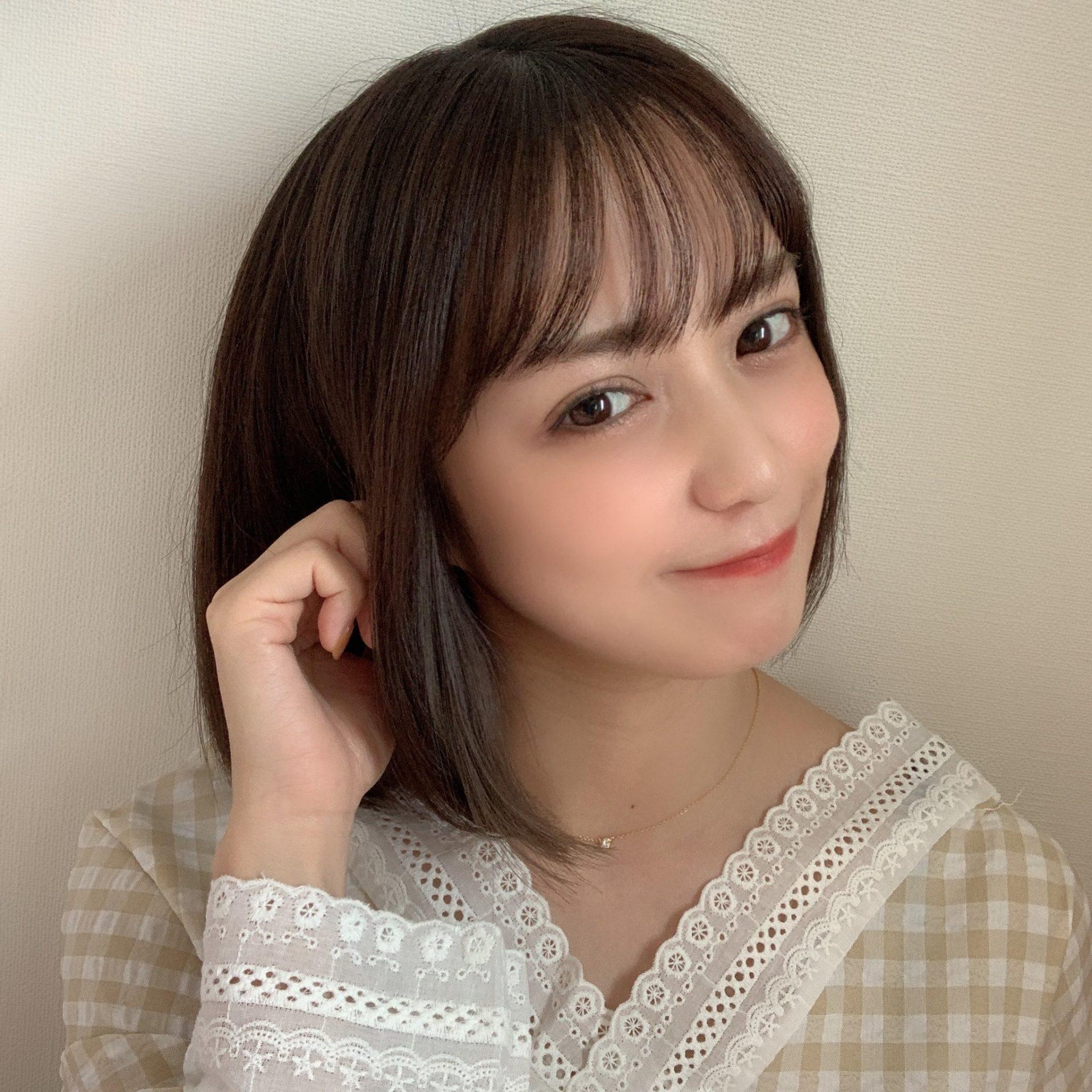 カノ 元 渡辺 翔太